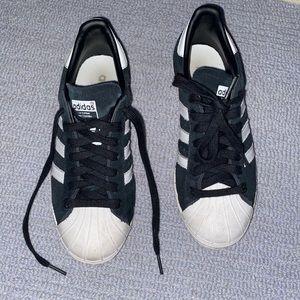 Jugar con A nueve distrito  Best 25+ Deals for Custom Adidas Superstar Shoes   Poshmark
